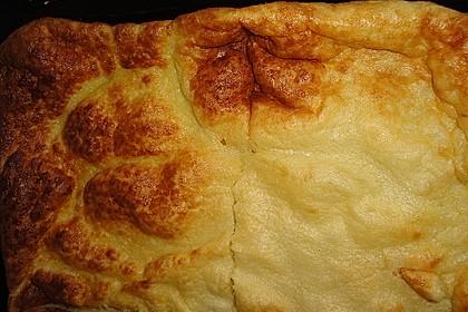 Ofenpfannkuchen aus Finnland 206
