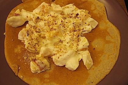 Ofenpfannkuchen aus Finnland 221