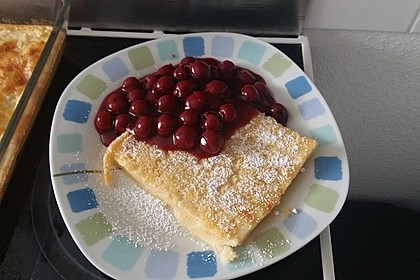 Ofenpfannkuchen aus Finnland 14