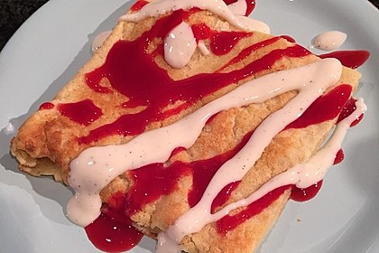 Ofenpfannkuchen aus Finnland 56