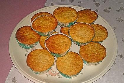 Schoko - Muffins