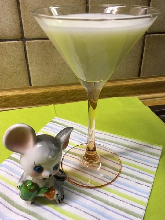 Milch schnaps Rezepte | Chefkoch.de