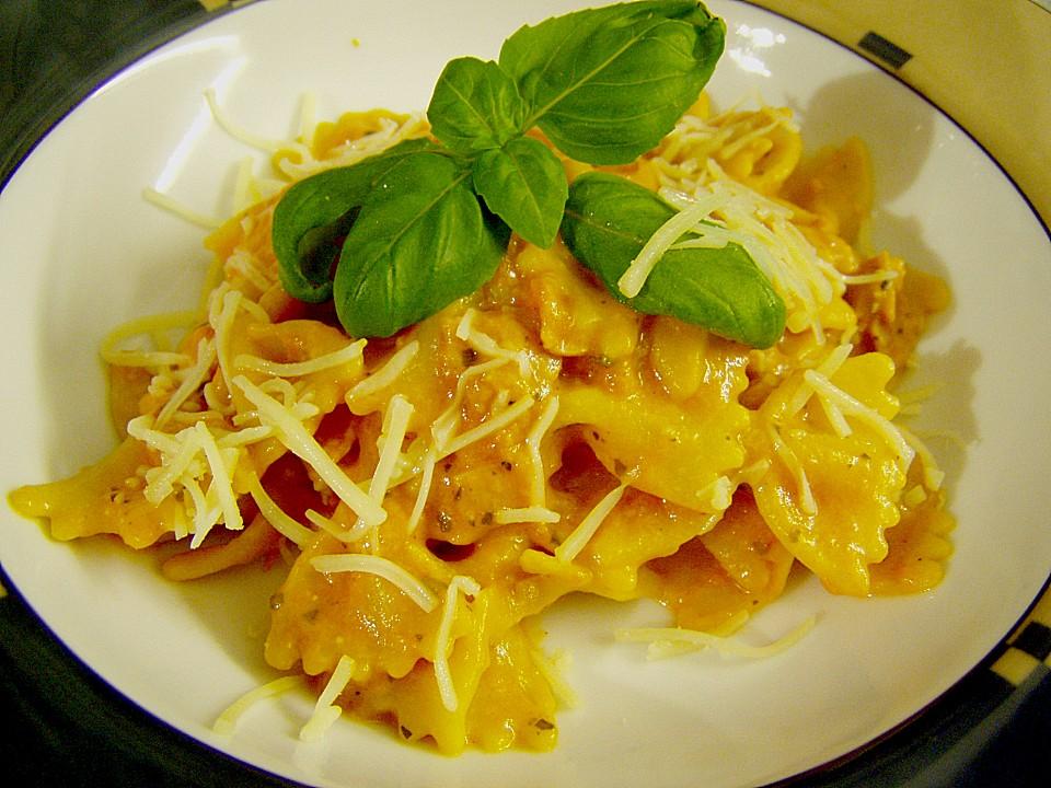 tomato tomato cream sauce for pasta tomato garlic pasta sauce tomato ...