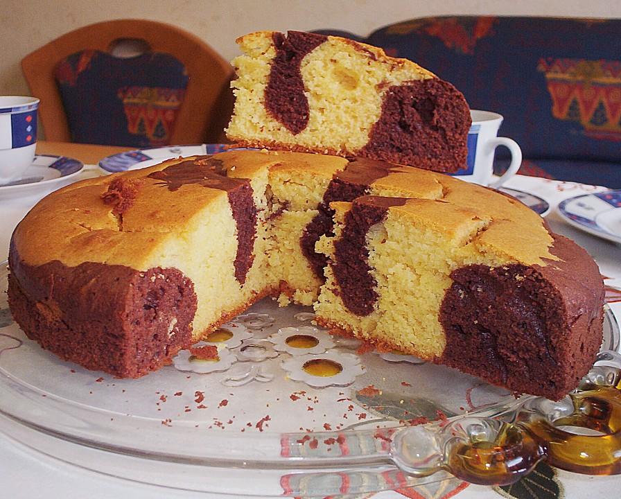 Blechkuchen fгјr diabetiker