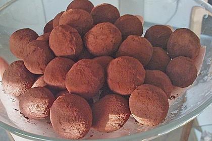Marzipan - Kartoffeln 23
