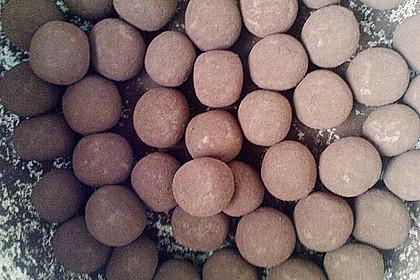 Marzipan - Kartoffeln 34