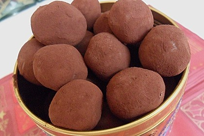 Marzipan - Kartoffeln 17