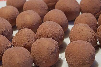 Marzipan - Kartoffeln 11
