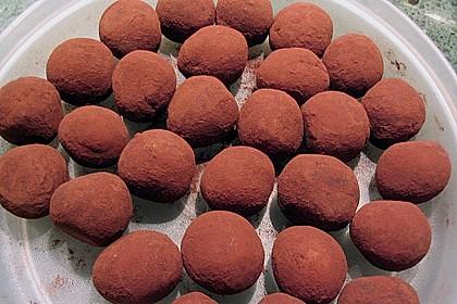 Marzipan - Kartoffeln 16