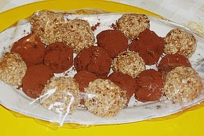Marzipan - Kartoffeln 32