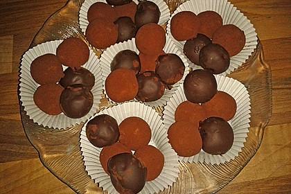 Marzipan - Kartoffeln 18
