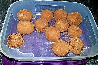 Marzipan - Kartoffeln 31