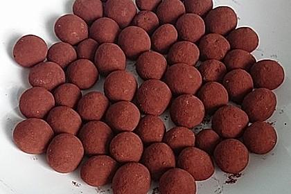 Marzipan - Kartoffeln 2