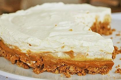 Banoffee Pie 30