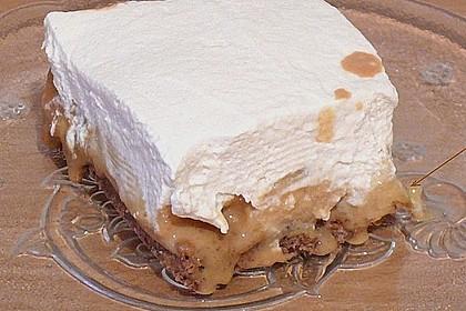 Banoffee Pie 53