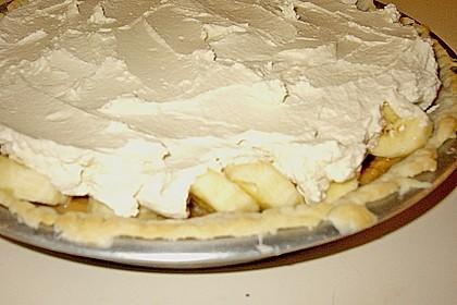 Banoffee Pie 112