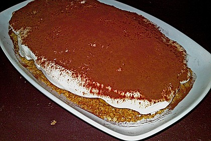 Banoffee Pie 62