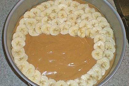 Banoffee Pie 98