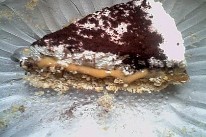 Banoffee Pie 103