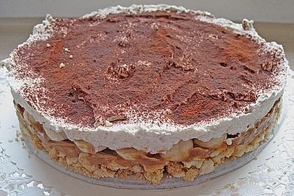 Banoffee Pie 5
