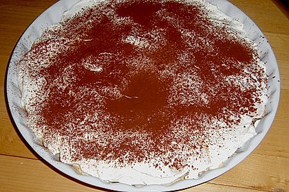 Banoffee Pie 83