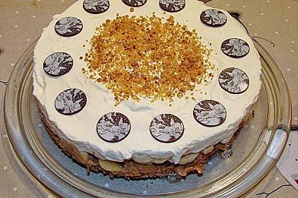 Banoffee Pie 49