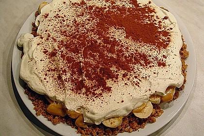 Banoffee Pie 39