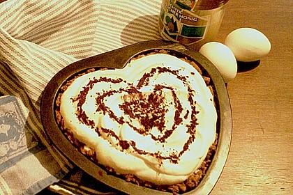 Banoffee Pie 88