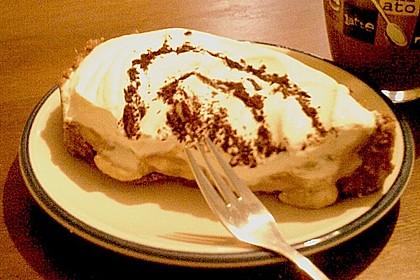 Banoffee Pie 110