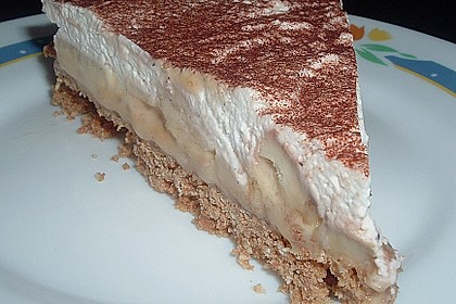 Banoffee Pie 44