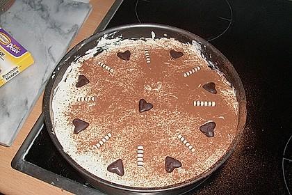 Banoffee Pie 70