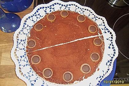 Banoffee Pie 56