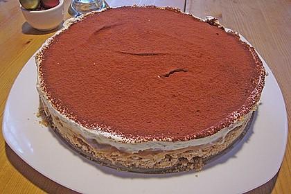 Banoffee Pie 11