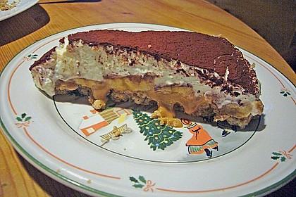 Banoffee Pie 38