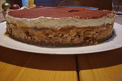 Banoffee Pie 16