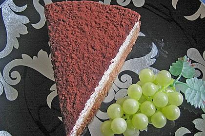 Banoffee Pie 7