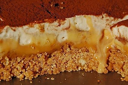 Banoffee Pie 20
