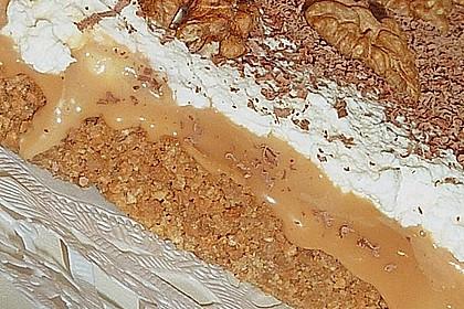 Banoffee Pie 25