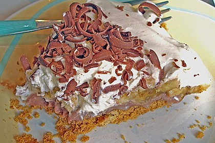 Banoffee Pie 92
