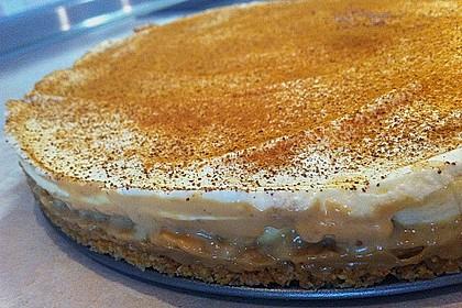 Banoffee Pie 48