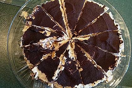 Banoffee Pie 74