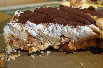 Banoffee Pie 46