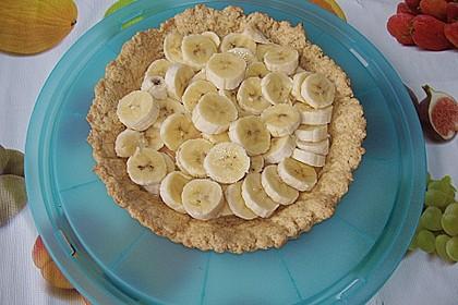 Banoffee Pie 107