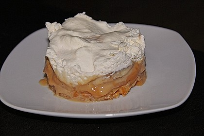 Banoffee Pie 28