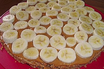 Banoffee Pie 90