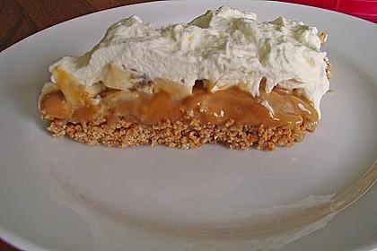 Banoffee Pie 40