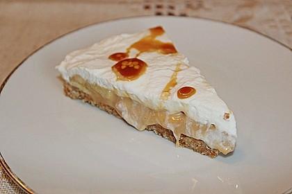 Banoffee Pie 36