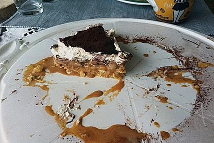 Banoffee Pie 114