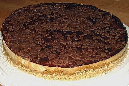 Banoffee Pie 63