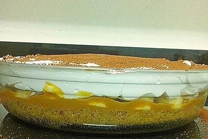 Banoffee Pie 81